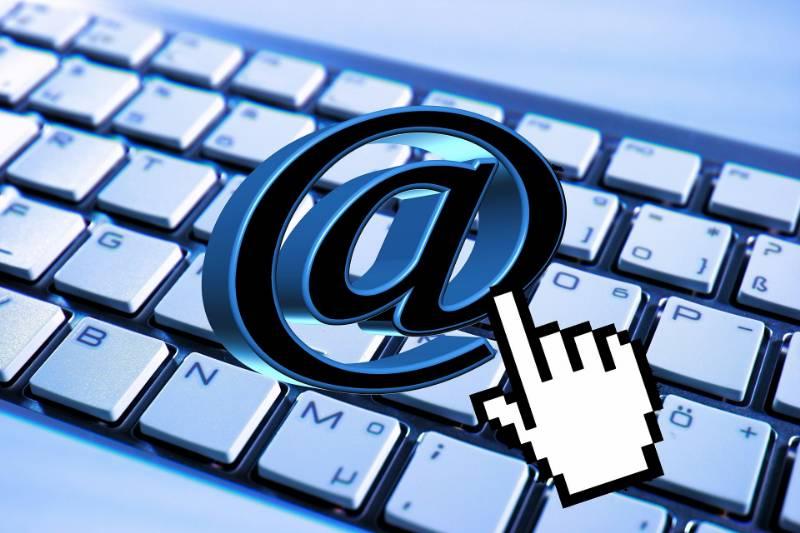 Configurare Hotmail su tutti i client di posta elettronica