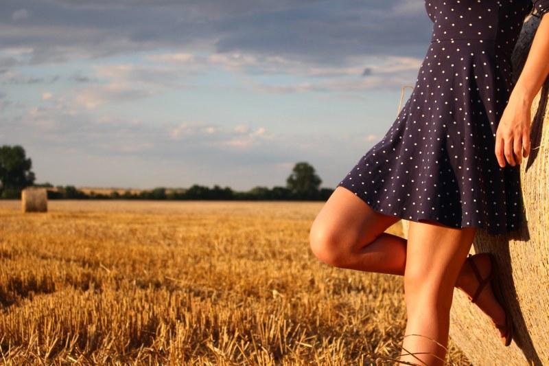 Irritazione interno coscia da sfregamento, rimedi e soluzioni