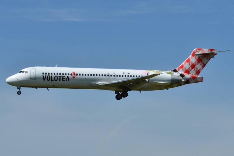 Quali compagnie aeree volano a Lampedusa? Ecco la lista completa