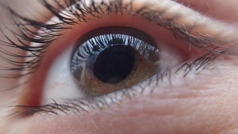 cerchiaggio retina