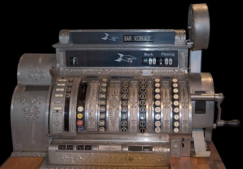Defiscalizzazione registratore di cassa, ecco tutto quello che devi sapere
