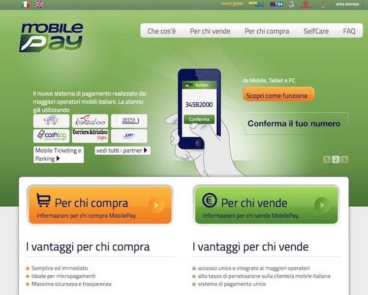 Selfcare mobilepay, Come disattivare abbonamento non richiesto