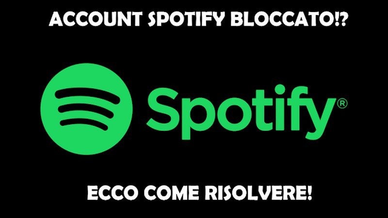 come craccare spotify su android