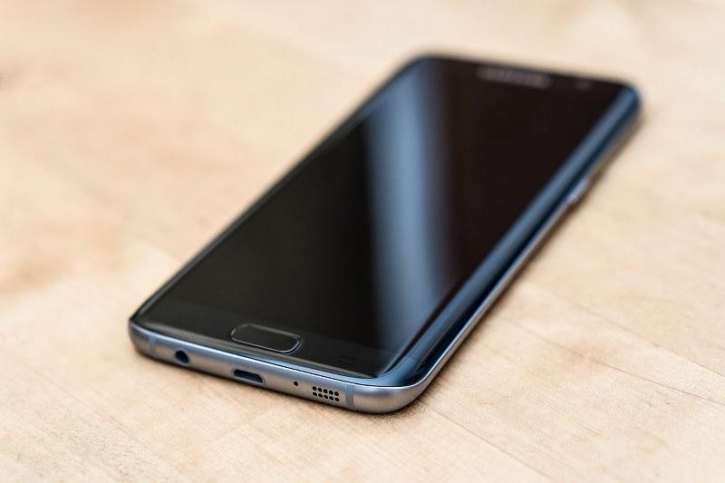 Localizzare un cellulare Android di nascosto: è possibile?