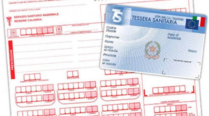 Come funziona l'esenzione del ticket sanitario