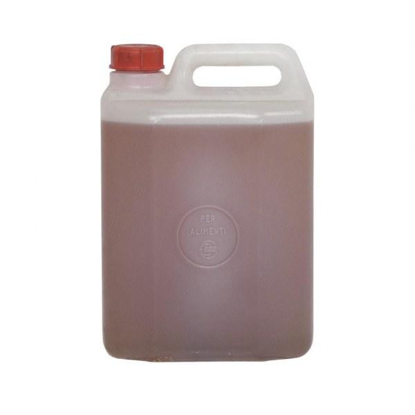 olio diatermico campi di utilizzo