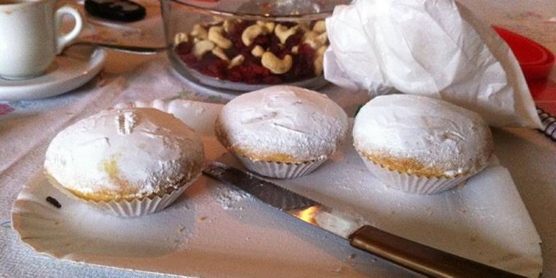 dolci-di-natale-abruzzesi