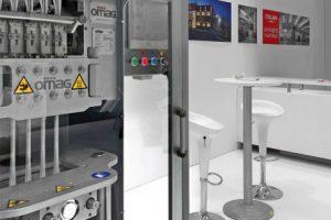 Opportunità e sviluppi nel mercato della macchine confezionatrici automatiche