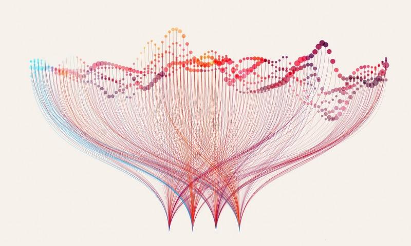 Big Data: cosa sono e perché è importante conoscerli
