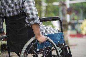 Quanto costa una sedia a rotelle? Scopriamo differenze e prezzi