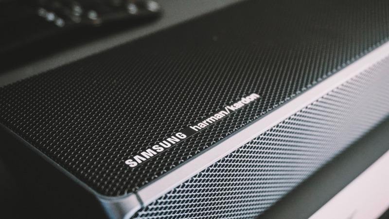 Soundbar, cos'è e a cosa serve e come scegliere la migliore