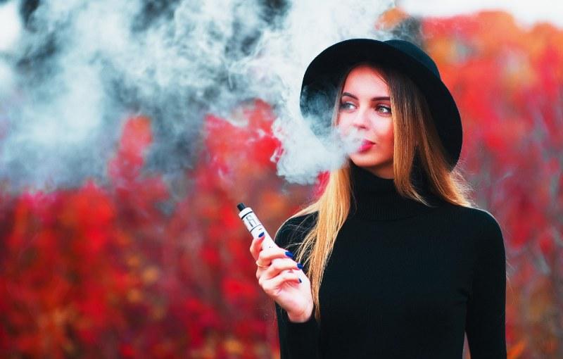 Comprare liquidi per sigaretta elettronica: ecco cosa sapere nel 2020