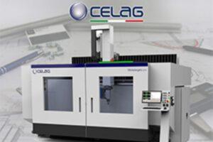 Macchine da lavoro materiali compositi
