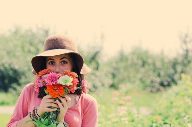 Mal di primavera? 5 consigli per scacciare la stanchezza