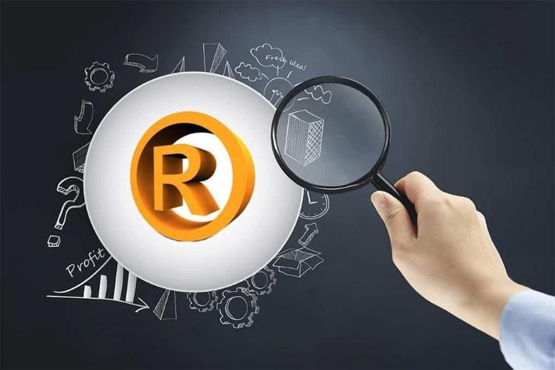 Registrazione marchio aziendale: norme e requisiti
