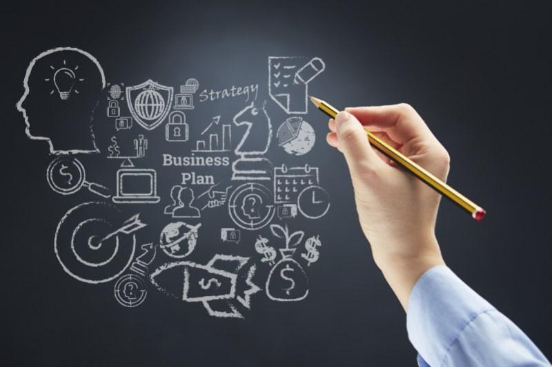 Le traduzioni marketing e la comunicazione creativa