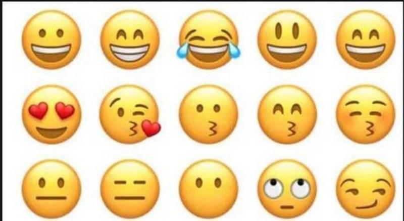 Le emoticon: che cosa sono, a cosa servono