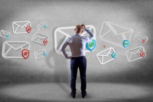 Programmi antispam, quali sono i migliori?