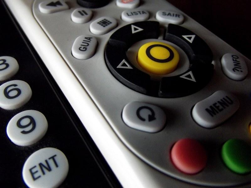 Come programmare il telecomando bravo techno 3, ecco le istruzioni per codificarlo_800x600