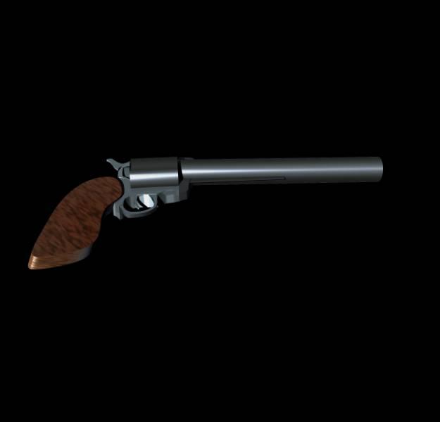 Migliore pistola semiautomatica per tiro a 25 metri? Scopriamo le Top 3