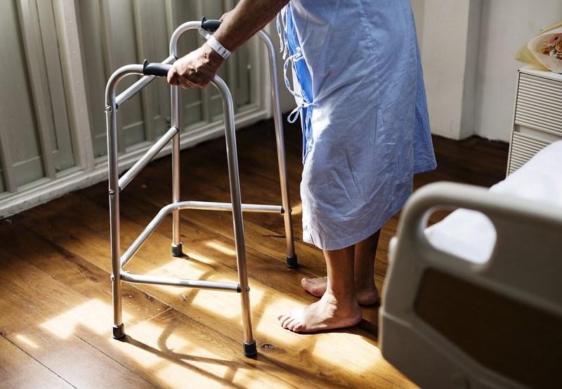 Convalescenza dopo intervento ernia inguinale, durata e consigli per il ritorno alle normali attività