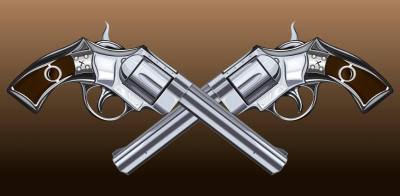 porto d armi uso sportivo