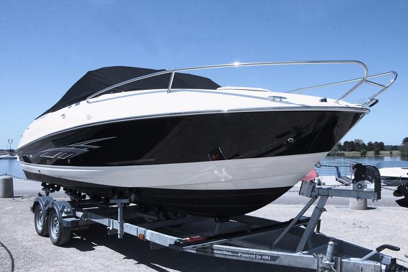 barche-nuove-con-senza-patente_800x533