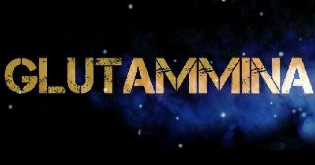 Glutammina: benefici e controindicazioni
