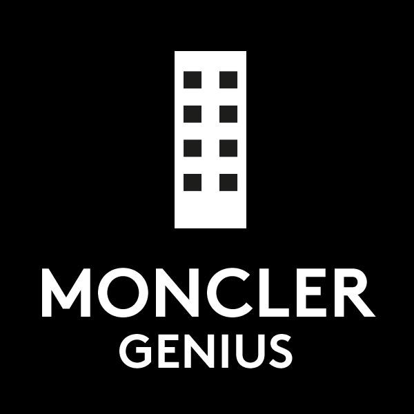 Moncler: il nuovo progetto Genius