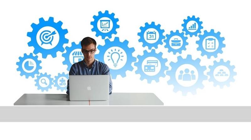 Start up Innovative: cosa sono e di quali requisiti necessitano