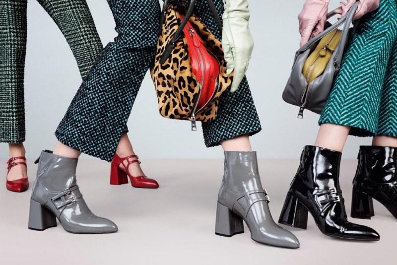 Moda a prezzi bassi: i consigli per veri affari
