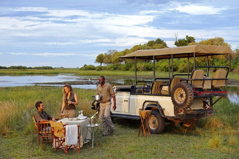 Safari in Tanzania: le migliori destinazioni