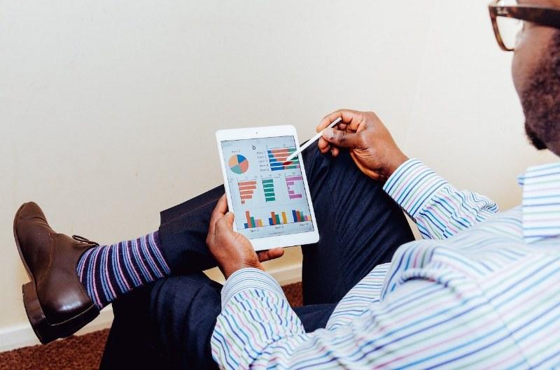 I migliori tablet economici del 2021 in offerta