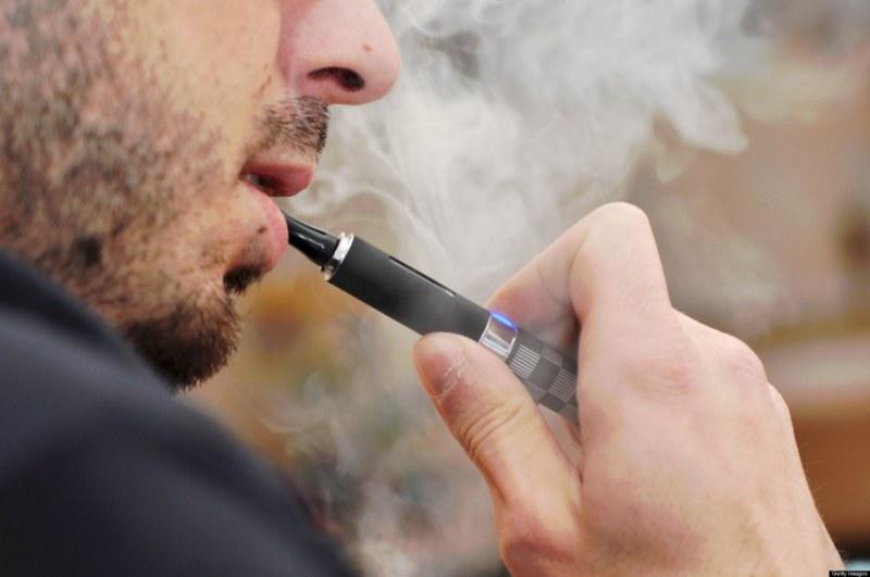 Come creare un liquido fai da te per sigaretta elettronica