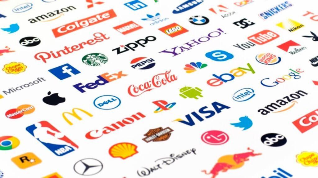 Branding, come funziona la comunicazione del marchio