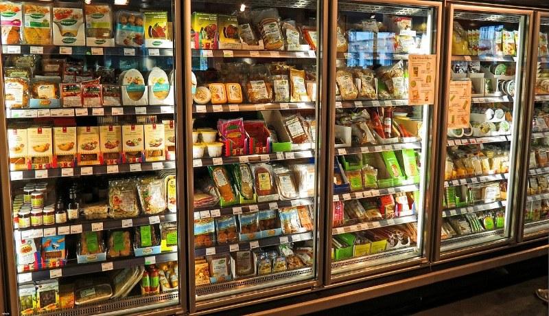 Che cosa si intende quando si parla di refrigerazione?
