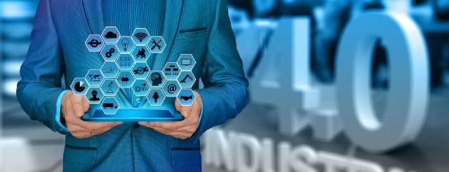 Industria 4.0: che cosa si intende e quali benefici porta